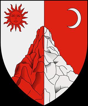 Consiliul Judetean Bacau
