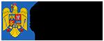 Primăria Podu Turcului Logo